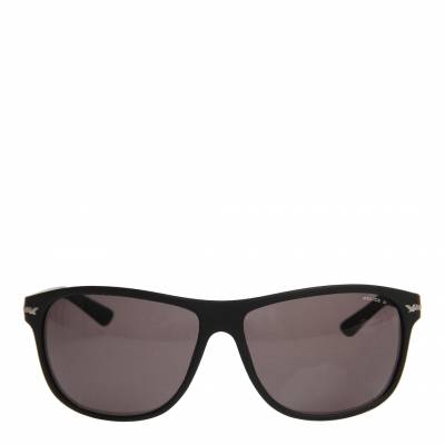 74e5a04e7f Men s Designer Sunglasses Sale - Up to 80% off - BrandAlley