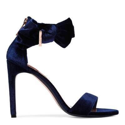 16f490c46644 Search results for   sandals by Ted Baker  - BrandAlley