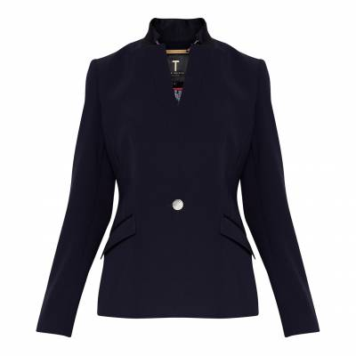 f12403cf373e32 Ted Baker Sale   Outlet - Up To 80% Discount - BrandAlley