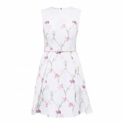1de2bb4dde4 Women s Designer Clothing Sales - Up to 80% off - BrandAlley