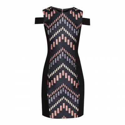 b7f83283fb39b5 Ted Baker Sale   Outlet - Up To 80% Discount - BrandAlley