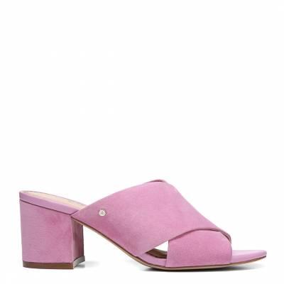 7609ae3dc0e21e All Designer Shoes for Women - Up to 80% off - BrandAlley