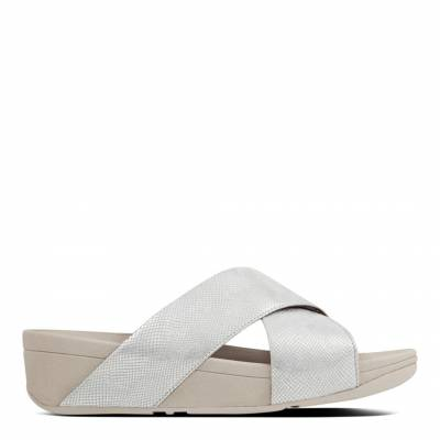 d36daa95661908 Fitflop Sale   Outlet - Up To 80% Discount - BrandAlley