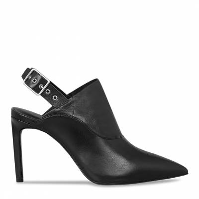 c44e6cabec6 Women s Discount Heeled Shoes - Up to 80% off - BrandAlley