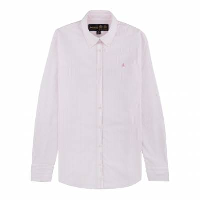 0b0b2031d4aab Search results for   blouses  - BrandAlley