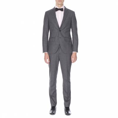 eb93ecd356d5d5 Men's Discount Designer Suits - Up to 80% off - BrandAlley