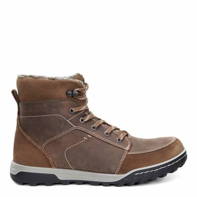 d87e31b8781 Search results for: 'hiking boots' - BrandAlley