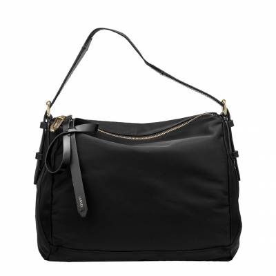 9cf61b0c75b Women s Designer Handbags Sale - Up to 80% off - Yes - BrandAlley