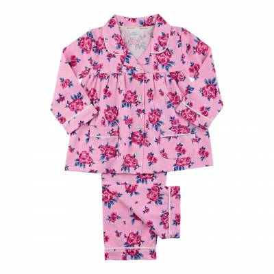 0c91ad8ba Search results for   pyjamas  - BrandAlley