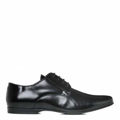 f0afe8c9f54 Search results for   leathers shoe  - BrandAlley