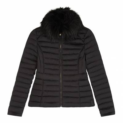 1dc977443 Women's Autumn Jackets Sale - Up to 70% off - BrandAlley