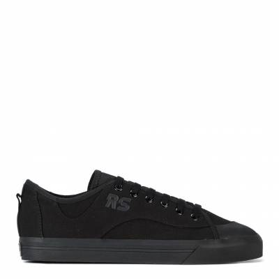 896472fa6 Sneakerheads Men s - Up to 70% off - BrandAlley
