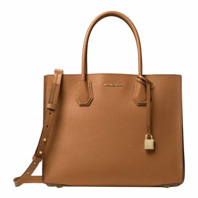 d899b10d4022 Michael Kors Sale UK & Outlet - Up To 80% Discount - BrandAlley