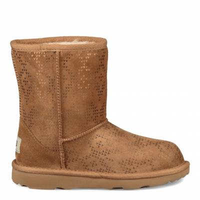 b75119c92 Search results for: 'uggs classic' - BrandAlley