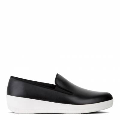 b9176b13f Fitflop Sale   Outlet - Up To 80% Discount - BrandAlley