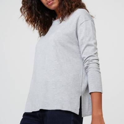 e2bbda99c Search results for   rodier knitwear  - BrandAlley
