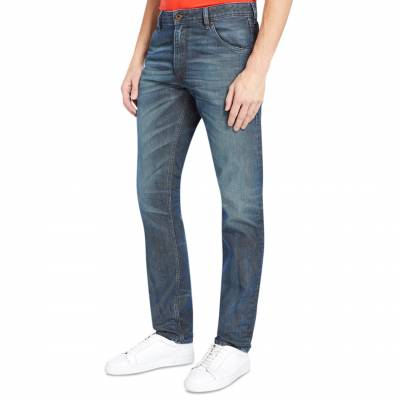 a1a985aa Men's Discount Jeans - Up to 80% off - BrandAlley