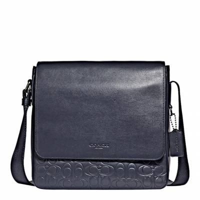 8e1e1ff67d3 Men's Designer Bags Sale - Up to 80% off - BrandAlley