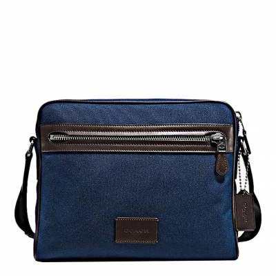 557a061e50cc Men s Designer Bags Sale - Up to 80% off - BrandAlley