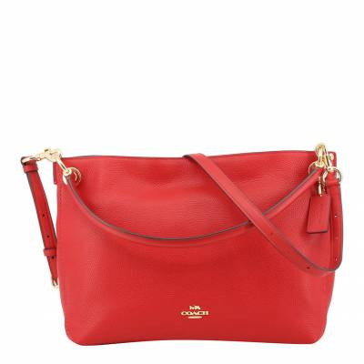 Search results for   Designer bag clearance  - BrandAlley fbf9b3948dbb9