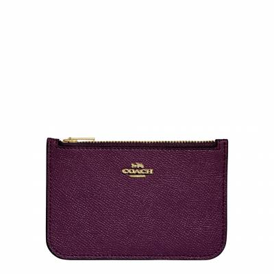 20110b53114b Coach Designer Sale - Up to 80% off - BrandAlley - BrandAlley
