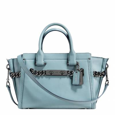 20e2a9146e4d Search results for   coach handbags  - BrandAlley