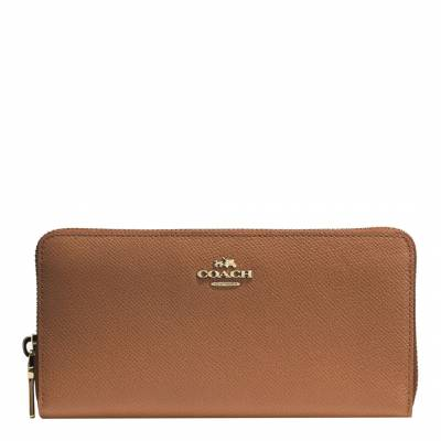 7078ce1d1b0f Coach Designer Sale - Up to 80% off - BrandAlley - BrandAlley