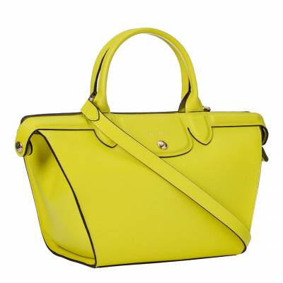 d8b9268171af Longchamp Sale UK   Outlet - Up To 80% Discount - BrandAlley