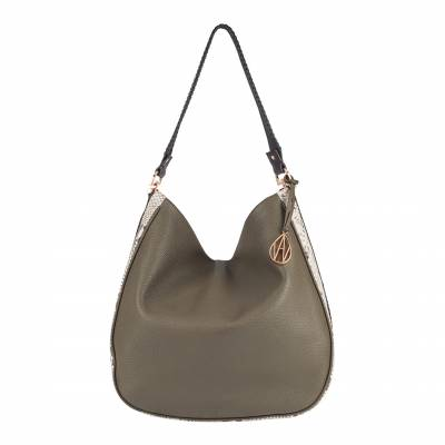 Amanda Wakeley Bags - Up to 50% off - BrandAlley c8c03db886153