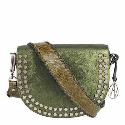 0ea0a99be5 Search results for   amanda wakeley handbags  - BrandAlley