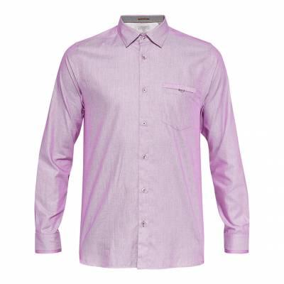 b04def5d3 Ted Baker Men s Designer Sale - Up to 80% off - BrandAlley - BrandAlley