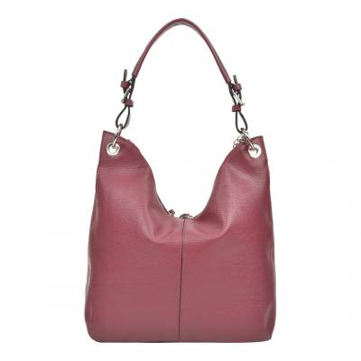 fc84d553caf5 Search results for   hobo handbags  - BrandAlley