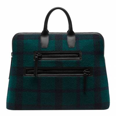 e30756e3c332 Search results for   mulberry bags  - BrandAlley