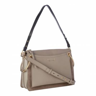 06992dc647d1 Chloe Sale & Outlet - Up To 80% Discount - BrandAlley