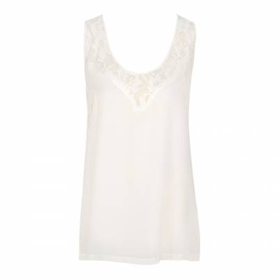 d9038b607cdf4 Search results for   cream top  - BrandAlley