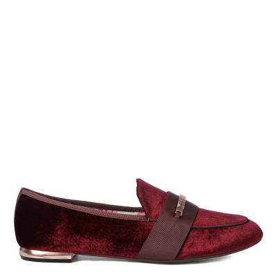 0d19d48ba252 Search results for   teds baker shoes  - BrandAlley