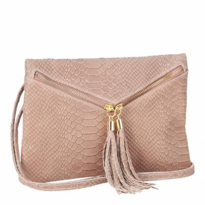 39664b71190d Italian Handbag Sale - Up to 75% off - BrandAlley