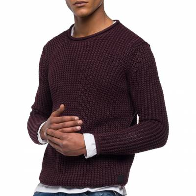 17ffa792eaec88 Replay Jeans Men s Sale - Up to 75% off - BrandAlley