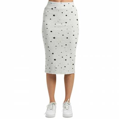 9f941b8dda Women's Designer Skirts Sale - Up to 80% off - BrandAlley