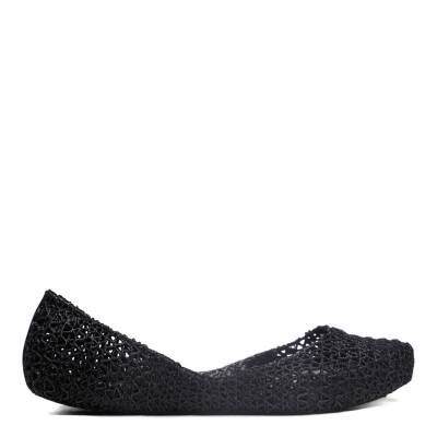 09d288d3a3dd Melissa by Vivienne Westwood Sale-Up to 50% off - BrandAlley