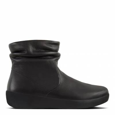e17ed86821d65 Search results for   fitflop  - BrandAlley