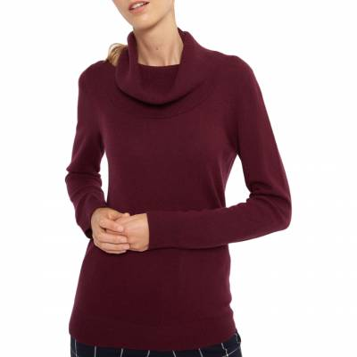 029263213b5d Jaeger Womenswear Sale - Up to 70% off - BrandAlley