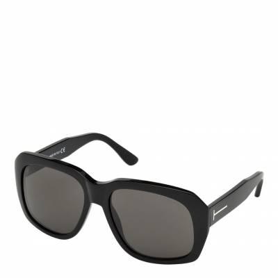 1c50cd4c10ea0 Men s Designer Sunglasses Sale - Up to 80% off - BrandAlley