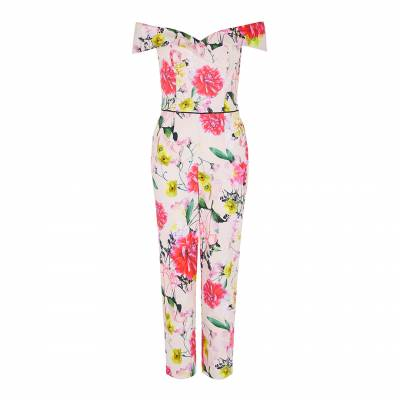 dbd04c81ca Search results for   jumpsuit  - BrandAlley