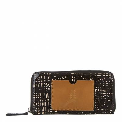 9ede945b3b63 Orla Kiely Womenswear Sale UK   Outlet - Up To 80% Discount - BrandAlley