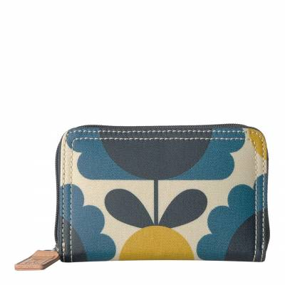 735367c63 Orla Kiely Womenswear Sale UK & Outlet - Up To 80% Discount - BrandAlley