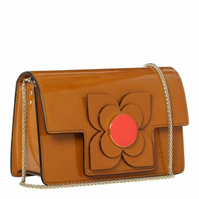 Orla Kiely Accessories Sale - Up to 50% off - BrandAlley dcfc8c08a0154