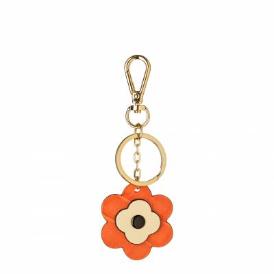 764c021f00f4 Search results for   orla kiely flower  - BrandAlley