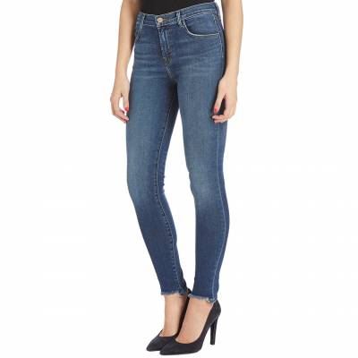 c5c972279eff J Brand Jeans Sale - Up to 80% off Women s Denim - BrandAlley