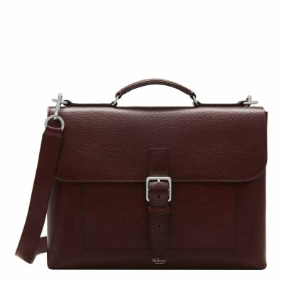 Search results for   mulberry bags  - BrandAlley 03ff4d285ca73